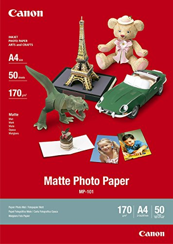 canon-mp101-matte-photo-paper-a4-170gsm-50-sheets