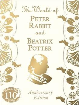 Beatrix Potter - Page 2 51LPPrmVoXL._SX258_BO1,204,203,200_