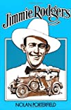 img - for JIMMIE RODGERS:LIFE & TIME: The Life and Times of America's Blue Yodeler (Music in American Life) by Porterfield Nolan (1992-07-01) Paperback book / textbook / text book