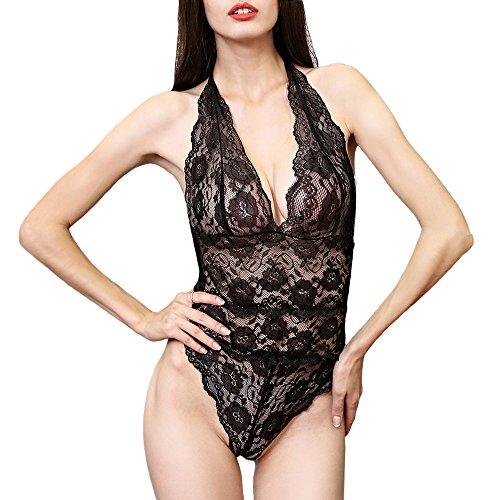 moobody-ropa-interior-atractiva-para-mujeres-de-encaje-negrosemi-transparente