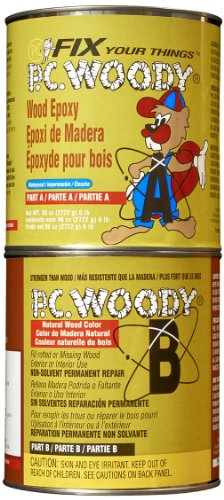 pc-products-128336-pc-woody-two-part-wood-repair-epoxy-paste-96-oz-in-two-cans-tan
