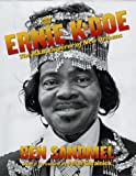 Ernie K-Doe: The R&B Emperor of New Orleans (Louisiana Musicians Biography)