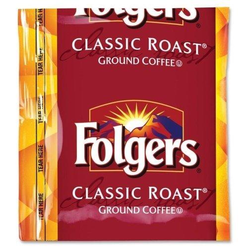 wholesale-case-of-5-folgers-regular-classic-roast-folgers-classic-roast-regular-15-oz-42bg-ct-by-fol