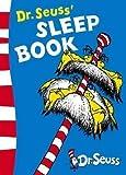 img - for Dr. Seuss' Sleep Book: Yellow Back Book (Dr Seuss - Yellow Back Book) by Seuss, Dr. Rebranded Edition (2003) book / textbook / text book