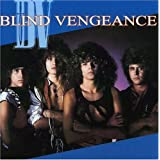 Blind Vengeanceby Blind Vengeance