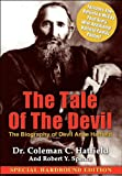 img - for The Tale of the Devil book / textbook / text book