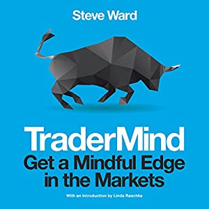 TraderMind Audiobook