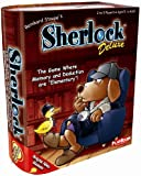 Playroom Entertainment Sherlock Deluxe