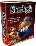 Playroom Entertainment Sherlock Deluxe