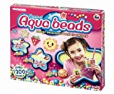 Aqua Beads Art Deluxe Set