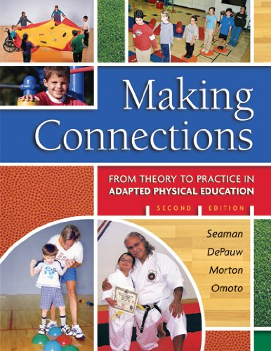Making Connections: From Theory to Practice in Adapted...