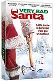 echange, troc Very Bad Santa