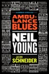 Ambulance Blues: Neil Young: 4 (Summe...