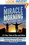 The Miracle Morning for Real Estate A...