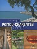 echange, troc Béguier Patrick - Le Poitou-Charentes, à Coeur