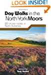 Day Walks in the North York Moors: 20...