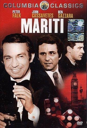 Mariti [IT Import]