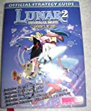 img - for Lunar 2: Eternal Blue Complete Official Strategy Guide book / textbook / text book