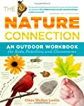 The Nature Connection: An Outdoor Wor...