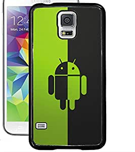 ColourCraft Cartoon Design Back Case Cover for SAMSUNG GALAXY S5 NEO