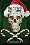 Santa's Rapture (1432715046) by Baker, Nick