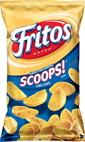 fritos-scoops-corn-chips-248g-mais-chips