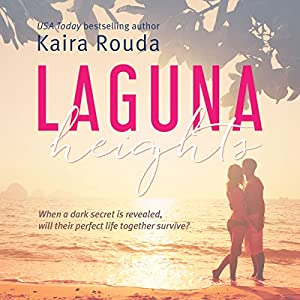 Laguna Heights Audiobook