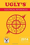 img - for Ugly's Electrical References, 2014 Edition book / textbook / text book