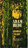 Adam Bede (0020506406) by Eliot, George