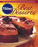 Pillsbury Best Desserts-Random (0609501682) by Pillsbury Company