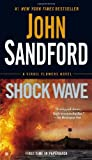 9780425250488: Shock Wave (A Virgil Flowers Novel)