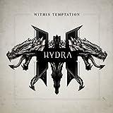 Hydra (Bonus Version) [Explicit]