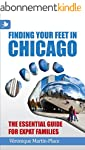 Finding Your Feet in Chicago - The Es...
