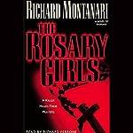 The Rosary Girls | Richard Montanari