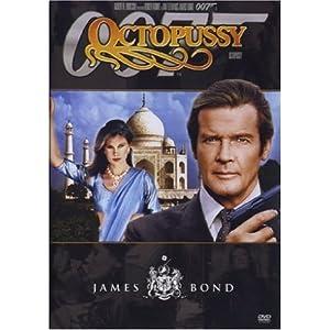 James Bond jagt Dr. No - Cover