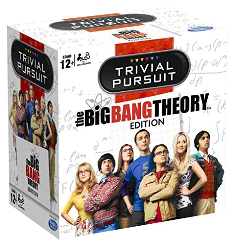 the-big-bang-theory-trivial-eleven-force-82899