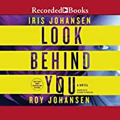 Look Behind You | Iris Johansen