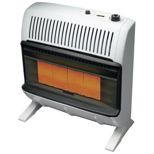 propane patio heater sears patio heater review