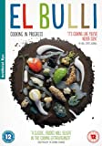 El Bulli: Cooking in Progress [DVD] [2011]