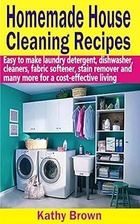 homemade stain remover recipe car interior design. Black Bedroom Furniture Sets. Home Design Ideas