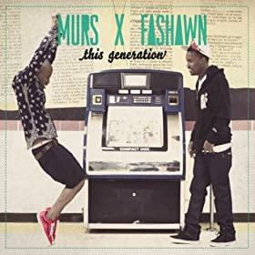 This Generation [Explicit]