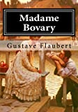 Image of Madame Bovary (Spanish Edition)