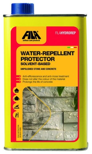 fila-hydrorep-5-lt-protettivo-idrorepellente-pietra-naturale-pietra-ricostruita-cemento