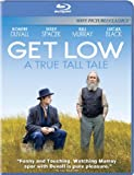 Get Low Blu-Ray