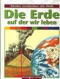 img - for Kinder entdecken die Welt: Unser K  rper book / textbook / text book