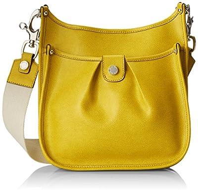 Calvin Klein Mercury Messenger Bag