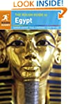 The Rough Guide to Egypt (Rough Guide...