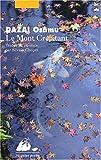 echange, troc Osamu Dazai - Le Mont Crépitant
