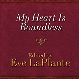 My Heart Is Boundless Audiobook