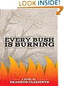 Every Bush